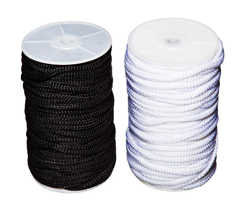 Polyester cord 32