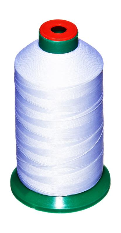 Nylon thread - Bond 40