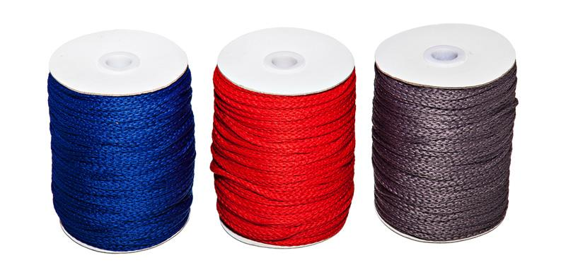 Polyester cord 12