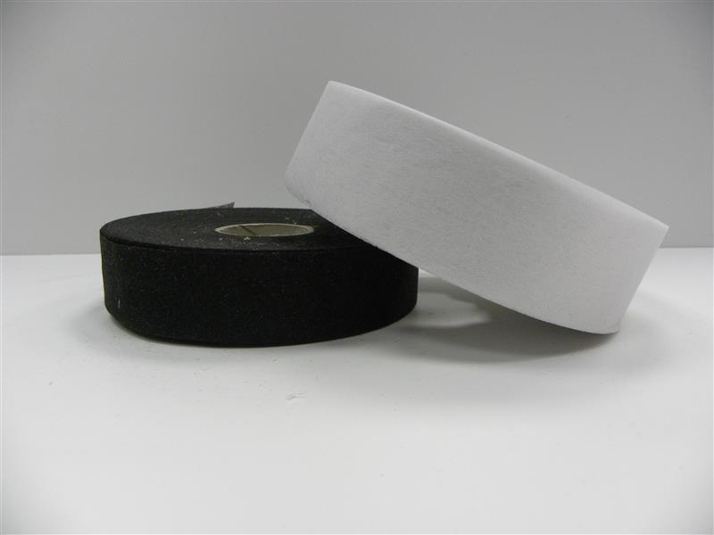Non-woven Interlining Ribbons